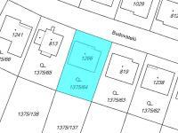 Prodej domu v osobním vlastnictví 190 m², Chvaletice