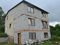 Prodej domu v osobním vlastnictví 234 m², Kramolna