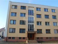 Pronájem bytu 3+1 v družstevním vlastnictví 83 m², Týniště nad Orlicí