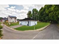 Prodej domu v osobním vlastnictví 80 m², Ústí nad Orlicí