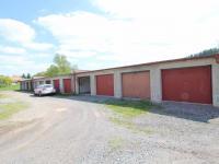 Prodej garáže 23 m², Rychnov nad Kněžnou