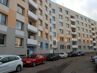 Pronájem bytu 1+1 v osobním vlastnictví 38 m², Rychnov nad Kněžnou