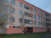 Pronájem bytu 1+kk v osobním vlastnictví 28 m², Týniště nad Orlicí