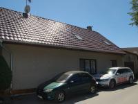 Prodej domu v osobním vlastnictví 173 m², Žďár nad Orlicí