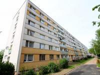 Prodej bytu 3+1 v osobním vlastnictví 73 m², Trutnov