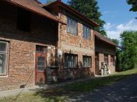 Prodej domu v osobním vlastnictví 145 m², Lično