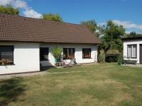 Prodej domu v osobním vlastnictví 110 m², České Meziříčí