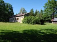 Prodej domu v osobním vlastnictví 158 m², Třebechovice pod Orebem