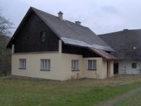 Prodej domu v osobním vlastnictví 126 m², Cotkytle