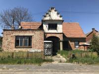 Prodej domu v osobním vlastnictví 91 m², Újezd u Chocně