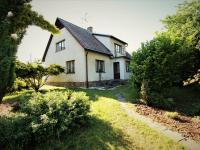 Prodej domu v osobním vlastnictví 135 m², Roztoky u Jilemnice