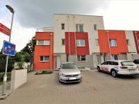 Pronájem bytu 4+kk v osobním vlastnictví 100 m², Častolovice