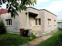 Pronájem domu v osobním vlastnictví 95 m², Hradec Králové