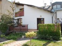 Pronájem domu v osobním vlastnictví 180 m², Týniště nad Orlicí