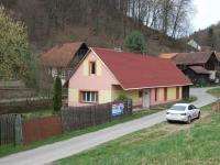 Prodej domu v osobním vlastnictví 89 m², Chleny