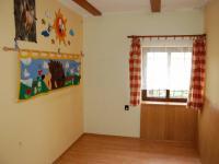 Prodej domu v osobním vlastnictví 320 m², Týniště nad Orlicí