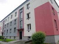 Pronájem bytu 3+1 v osobním vlastnictví 60 m², Týniště nad Orlicí