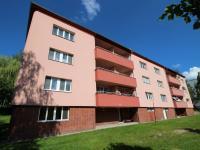Pronájem bytu 2+kk v osobním vlastnictví 78 m², Vamberk