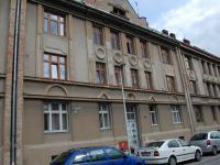 Prodej bytu 3+1 v osobním vlastnictví 92 m², Kostelec nad Orlicí