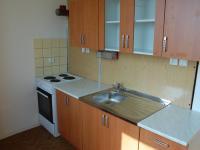 Pronájem bytu 1+1 v osobním vlastnictví 37 m², Dlouhoňovice