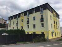 Prodej bytu 2+1 v osobním vlastnictví 57 m², Úpice