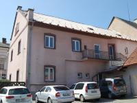 Pronájem bytu 3+1 v osobním vlastnictví 78 m², Kostelec nad Orlicí