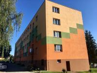 Pronájem bytu 2+1 v osobním vlastnictví 51 m², Vamberk