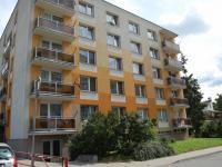 Pronájem bytu 3+1 v osobním vlastnictví 78 m², Rychnov nad Kněžnou
