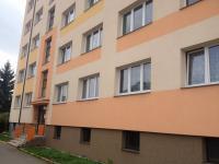 Pronájem bytu Garsoniéra v osobním vlastnictví 23 m², Kostelec nad Orlicí