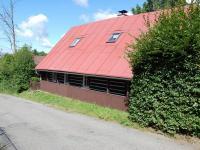Prodej chaty / chalupy 150 m², Sněžné