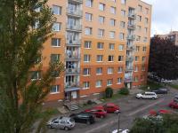 Pronájem bytu 2+1 v osobním vlastnictví 69 m², Vamberk