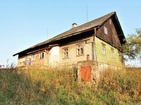 Prodej chaty / chalupy 49 m², Kunvald