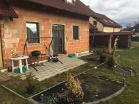 Prodej domu v osobním vlastnictví 125 m², Skalice