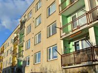 Pronájem bytu 1+1 v osobním vlastnictví 35 m², Opočno