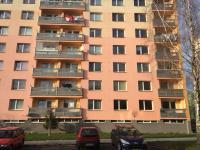 Pronájem bytu 1+1 v osobním vlastnictví 38 m², Dobruška