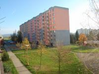 Prodej bytu 1+1 v osobním vlastnictví, 42 m2, Rychnov nad Kněžnou