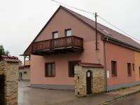 Pronájem bytu 1+kk v osobním vlastnictví 28 m², Kostelec nad Orlicí