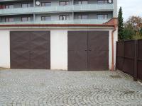 Pronájem skladovacích prostor 95 m², Kostelec nad Orlicí