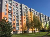 Prodej bytu 3+1 v osobním vlastnictví 73 m², Rychnov nad Kněžnou