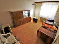 Prodej domu v osobním vlastnictví 96 m², Lanškroun