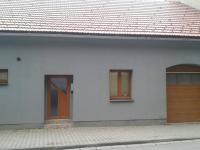 Prodej domu v osobním vlastnictví 110 m², Letohrad