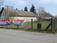 Prodej pozemku 629 m², Týniště nad Orlicí