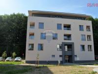 Pronájem bytu 1+kk v osobním vlastnictví 44 m², Kvasiny