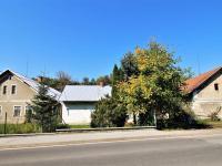 Prodej domu v osobním vlastnictví 75 m², Kvasiny
