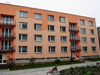 Prodej bytu 2+1 v osobním vlastnictví, 62 m2, Rychnov nad Kněžnou