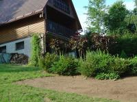 Prodej chaty / chalupy 85 m², Pastviny