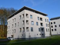 Pronájem bytu 2+kk v osobním vlastnictví 66 m², Kvasiny