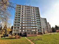 Prodej bytu 3+1 v osobním vlastnictví 67 m², Trutnov