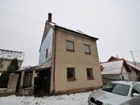 Prodej domu v osobním vlastnictví 60 m², Rybná nad Zdobnicí