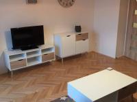 Pronájem bytu 2+1 v osobním vlastnictví 68 m², Dobruška